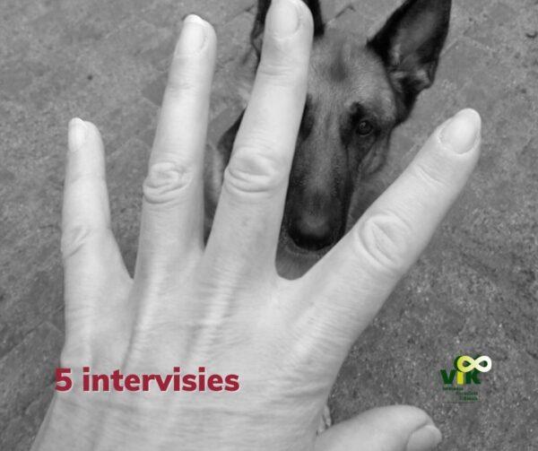 VIK AvH Intervisie 5